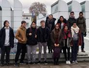 walter gropius schule berlin